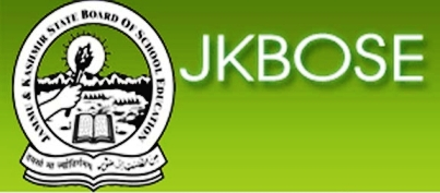 JKBOSE Admit Card 2017