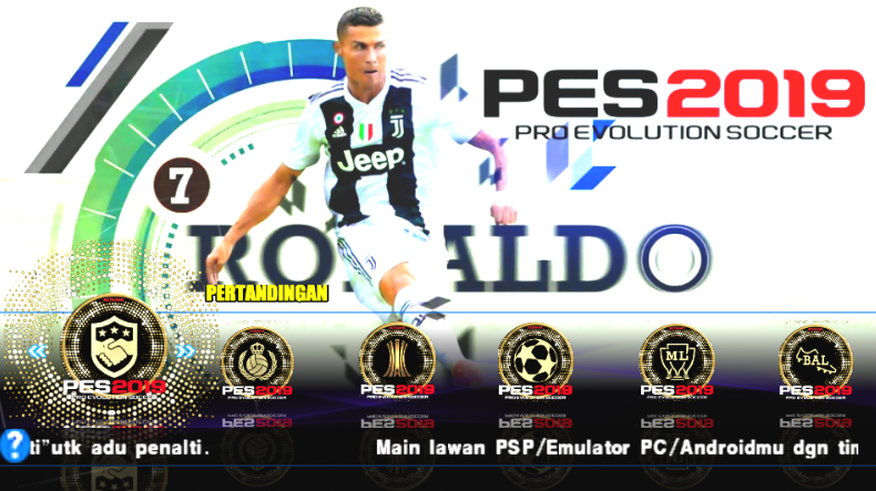 patch psp pes 2013 download