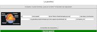http://cplosangeles.juntaextremadura.net/web/cono_tercer_ciclo/tierra/actividades/geosfera_1.htm