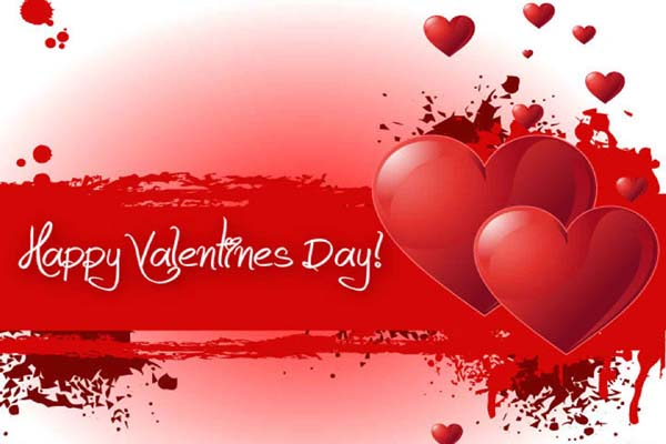 Happy Valentines Day Malayalam Sms Wishes Whatsapp Status