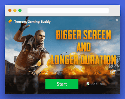 install pubg mobile on pc