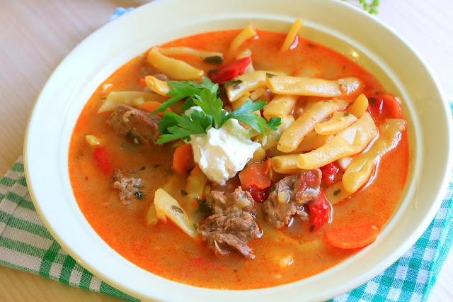 Video-recept-za-kuvanu-boraniju-s-junećim-mesom