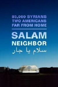 Watch Salam Neighbor Online Free in HD