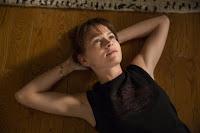 Girlboss Netflix Series Britt Robertson Image 9 (10)