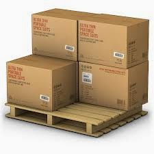 jasa pengiriman barang dari jakarta ke denpasar