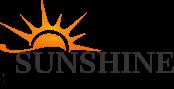 Logo sunshine trần phú