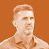"""#ExPaulista - Mancini elogia postura do Vitória no empate contra o Corinthians: """"Se comportou bem"""""""