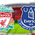 Live Streaming Liverpool vs Everton 3.12.2018 EPL