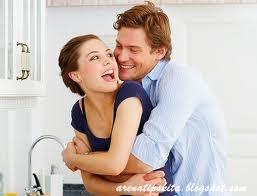 http://4.bp.blogspot.com/-4D74EVOg3pw/T812i9KuPHI/AAAAAAAAAGM/9m0S7JZtSAw/s1600/cara+membuat+kekasih+makin+sayang.jpg