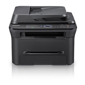 Samsung SCX-4623F Printer Drivers