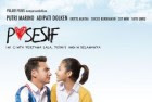 Download Posesif (2017) Web-Dl Full Movie