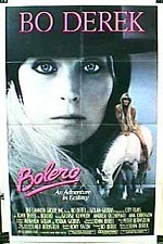Watch Bolero 1984 Online