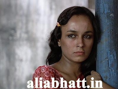 Alia Bhatt Bio, Alia Bhatt Biography, Alia Bhatt wiki,