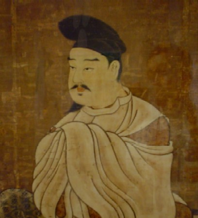 Seimei's life is well recorded in Japan History. Immediately after his  death, however, legends arose. Many legends of Seimei were originally  written in the ...