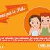 Image skincare: Evento gratuito #Amiciperlapelle contro l'acne