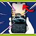 Tenha este Indicador de Notificação  Inteligente para Android