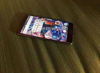4 Top Smartphone dengan RAM 6GB