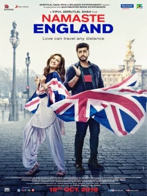#instamag-arjun-kapoor-and-parineeti-chopra-looks-stunning-on-namaste-england-poster
