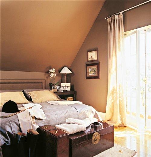 Casa tr s chic pensando nos quartos - Casa tres chic blog ...