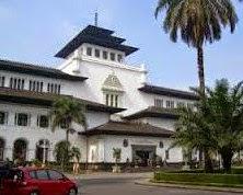 Info Pendaftaran Mahasiswa Baru ( UNISRI ) Universitas Slamet Riyadi Surakarta