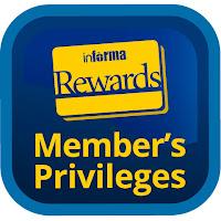 http://informa.co.id/id/informa-care/membership/member-informa