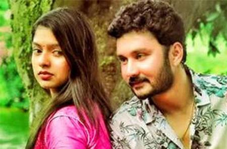 Sila Ponnala – Ivan Yarendru Therikiratha | Video Song | NR. Ragunanthan | S.T.Suresh Kumar