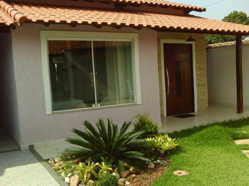 fachadas-de-casas-simples-e-pequenas-10