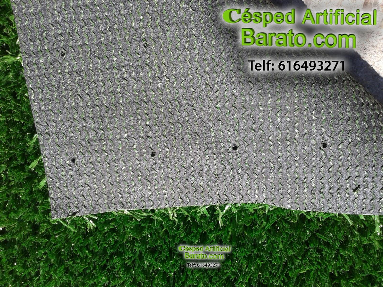 Ofertas c sped artificial barato abril 2013 - Cesped artificial precio ...
