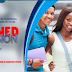 UPDATE: RSUST Schedules Screening For 2016/2017 Candidates Who Are Yet To Be Screened