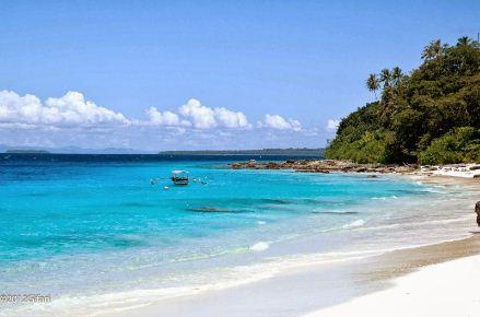 Image result for Berbagai pantai eksotis