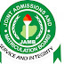 UTME: JAMB Clarifies Position, Says Awaiting Results Candidates Can Apply
