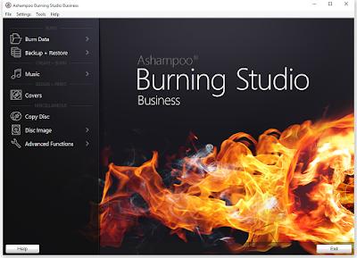 https://4.bp.blogspot.com/-4DHgBSwrroY/WCrAV_jTgDI/AAAAAAAAAY4/2lJkJ6djAjMIJKWfTR_DQxGVd-hUqzEpACLcB/s400/scr_ashampoo_burning_studio_business_welcome.png