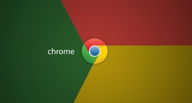 how to unblock a download on chrome