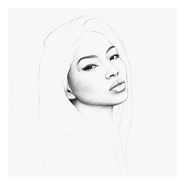 16-TS-Abe-Drawings-of-Minimalist-Hyper-Realistic-Portraits-www-designstack-co