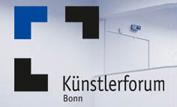 http://www.kuenstlerforum-bonn.de/aktuell.html