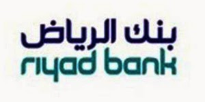 RIYADH BANK SAUDI ARABIA