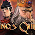 Kings Quest Chapter 2-CODEX
