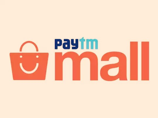 Paytm mall deals of the day
