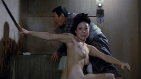 Video Hot Sex Of Samurai Women 89