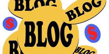 Ternak Blog Bikin Earning Adsense Makin Menggila, Ini Tipsnya!