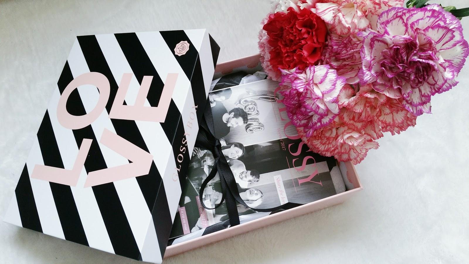 glossybox-fevrier-mama-syca-beaute
