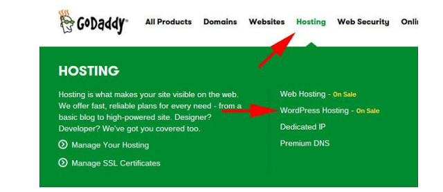 godaddy bluehost hostgator siteground cloudways best web hosting cloud hosting what is hosting what is web hosting best website hosting siteground reviews squarespace seo seo host bluehost web hosting pbn hosting best website builder for seo cheap seo hosting multiple ip hosting vps with multiple ips smart seo hosting seo hosting packages what is seo hosting seo tools pdf webconfs seo tutorial seo submission tools similar content checker does server location matter does changing website host affect seo best website builder for seo 2017 does web hosting affect seo rankings is shared hosting bad for seo siteground website hosting best web hosting shared hosting web hosting plan bluehost unlimited domain hosting does web hosting affect seo best wordpress hosting for seo