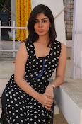 actress tanya sizzling photos-thumbnail-17