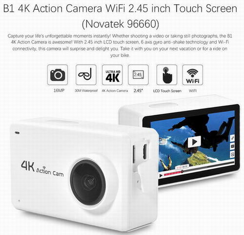 https://www.zapals.com/b1-4k-action-camera-wifi-2-45-inch-touch-screen-novatek-96660.html?utm_source=cgr&utm_medium=article&utm_campaign=ellen