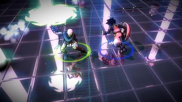combat-core-pc-screenshot-www.ovagames.com-2