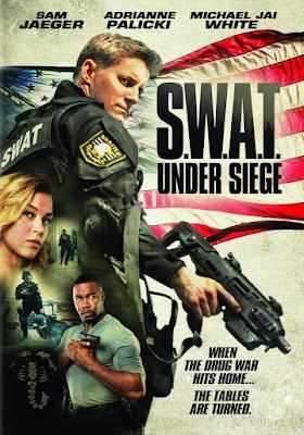 S.W.A.T.: Under Siege [2017] [NTSC/DVDR] Ingles, Español Latino