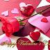 शायरी प्यार की | Valentine Day | Valentine Day Quotes