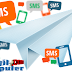 SMS Marketing, SMS Server dan Software SMS gateway Lengkap