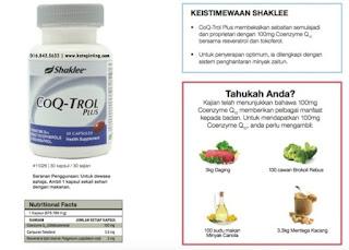 http://www.kateginting.com/2018/01/produk-baru-shaklee-coq-trol-plus-untuk-kekal-bertenaga.html