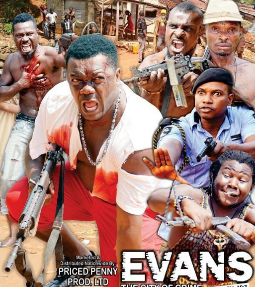 watch evans the city of crime